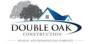 Double Oak Construction