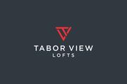 Tabor View Lofts